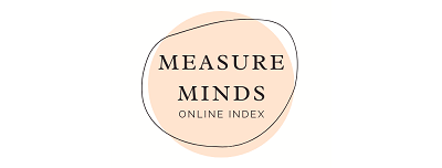 Measure Minds